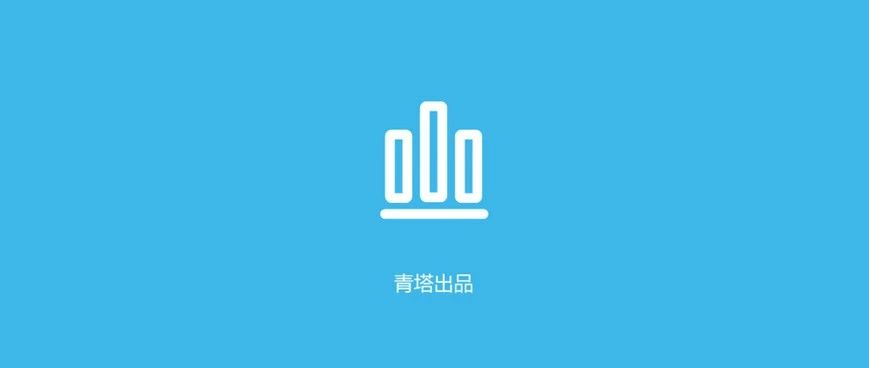 THE发布全球年轻大学排名,中国23所高校上榜!