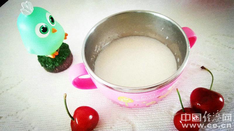 福建省市场监督管理局发布婴幼儿谷类辅助食品消费提示