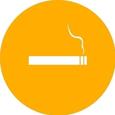 """聚焦丨新版""""控烟令""""来了!站台和地铁口也是""""禁烟区"""" !个人违法吸烟将..."""