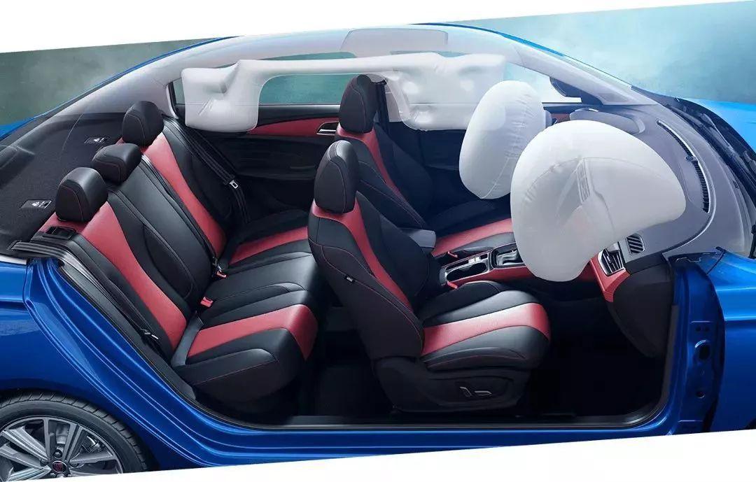 十万级家轿市场,荣威i5如何成为年轻人的不二之选?