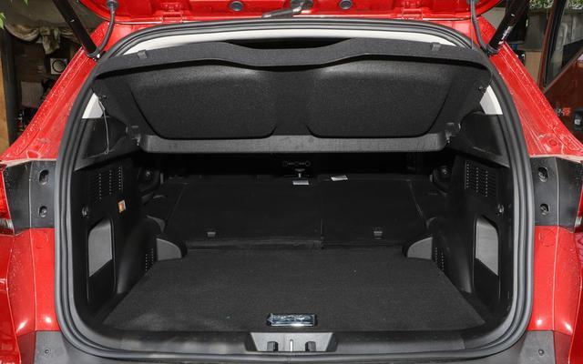 国产又一SUV升级国六成功,动力不降反升,11.58万可入手