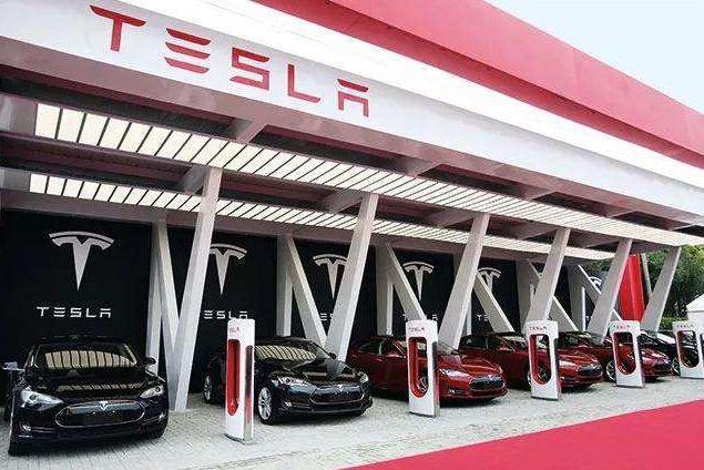 蔚来召回4803辆ES8电动汽车!雪佛兰Camaro或将停产「禾颜阅讯」