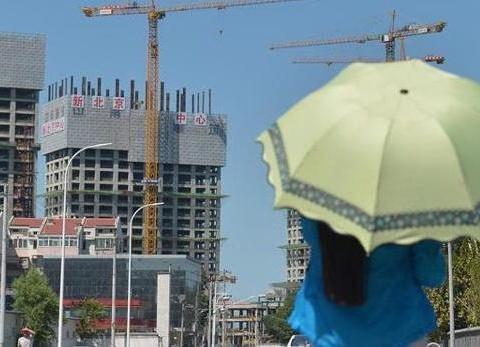 为什么很多人都觉得房产税能遏制住现在的高房价?