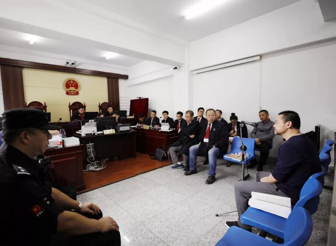 黑龙江省纪委监委网站微信公号 图