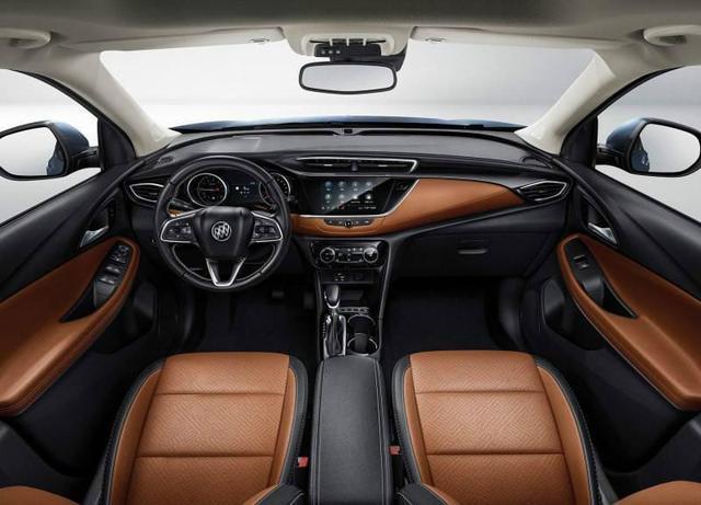 靓丽外观、配置丰富 这几款注重驾控的小型SUV能否成购车备选?