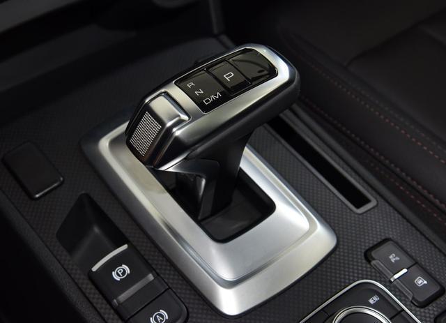 为什么说新哈弗H6 Coupe是汽车界的华为?硬核答案来了……