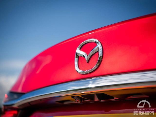 丰田马自达再合作 雷克萨斯丰田或将采用马自达全新发动机