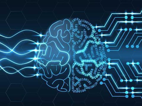 北邮在线:融合AI的传感器:人类制造虚拟现实的关键一环