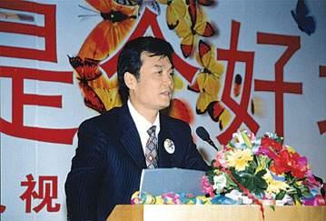 江西广电原副台长张晓建被提起公诉,涉贪污、受贿两宗罪