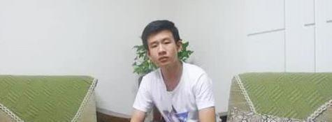 高考713分,泰安肥城这名小伙未来想学政治经济学