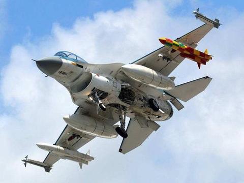 日本防卫省决定开始研发一种远程巡航导弹