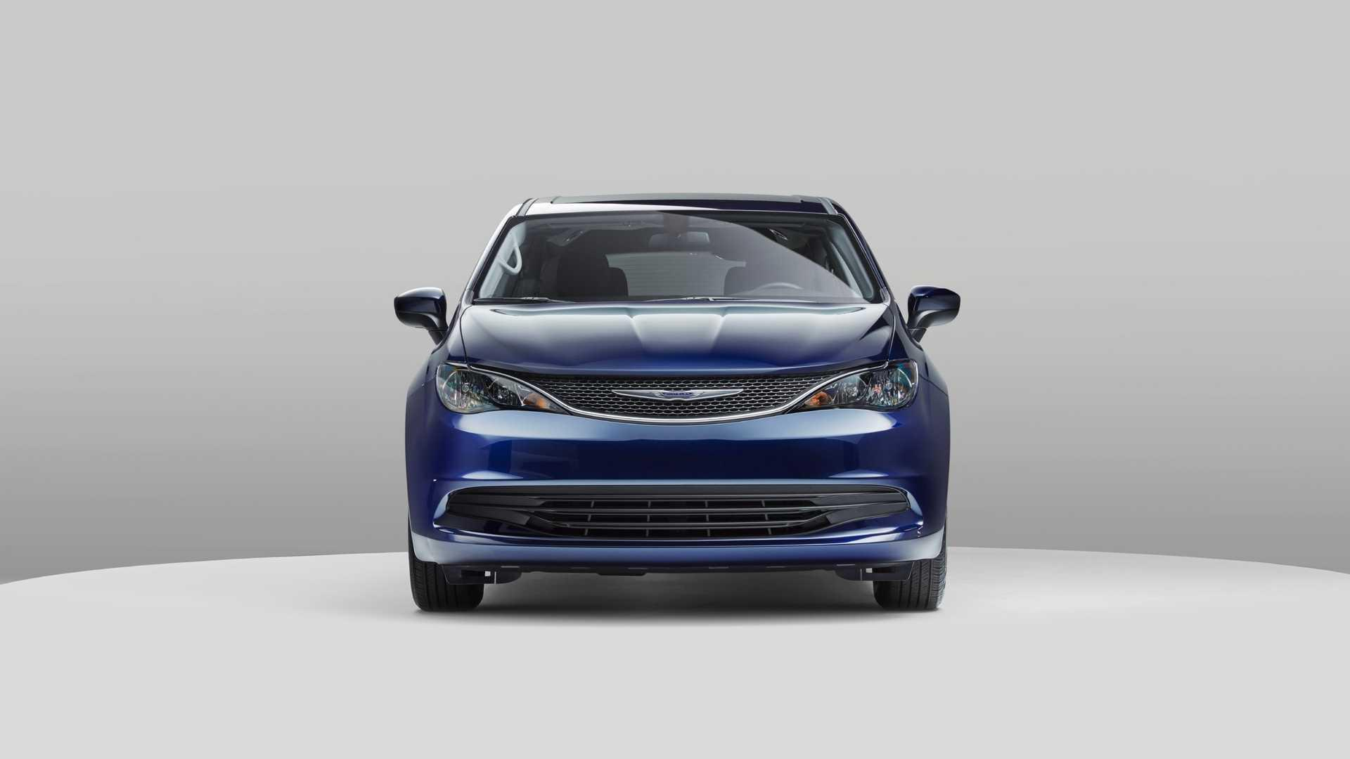 车宽超2米,标配六缸油耗才7.5L,这最佳MPV光座椅就花了4亿刀