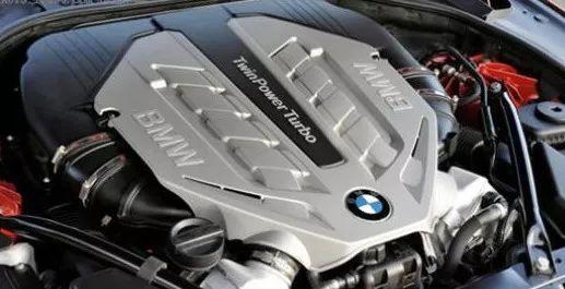宝马:汽油发动机仍将至少存在30年;阿斯顿·马丁计划终结其Rapide车型;东风日产或与滴滴谈判成立合资公司