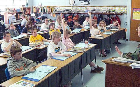 中小学:一二年级、小升初、中考,期末复习方法