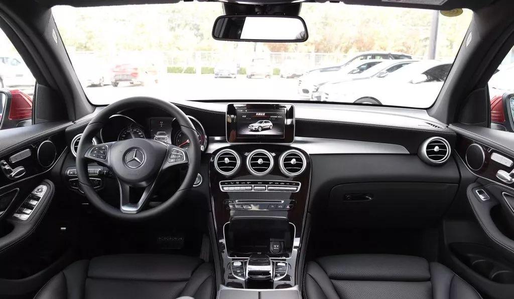 SUV最高竟能优惠10万!难道这些品牌为了多卖车都疯了?
