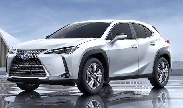 外媒推荐Top10款省油车名单!丰田只排第二,第一名让人意外
