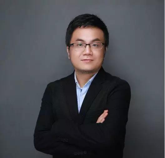 吴国平:成就他人,最终成就我们自己丨牛吧云播