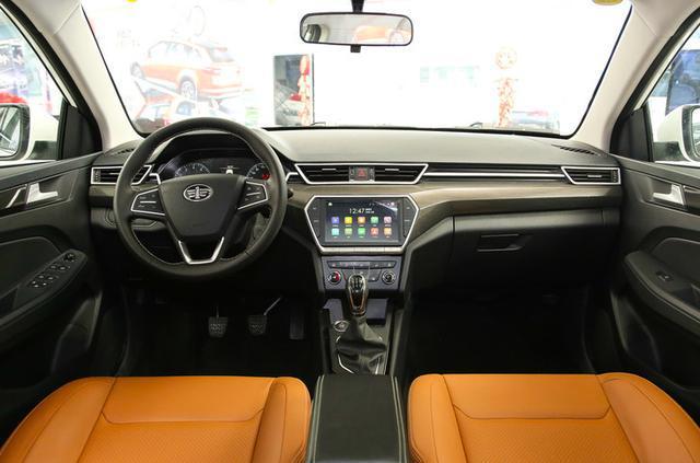 最便宜旅行车之一,大众平台打造,后备箱达1503L,5万多就能买