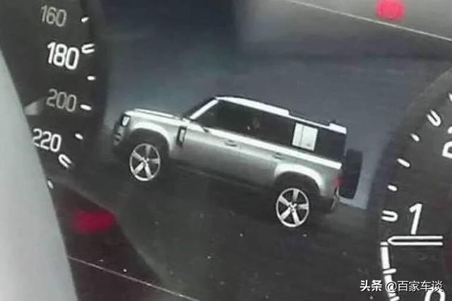 一周十大汽车要闻 2019.7.1 三菱EVO开启重生之路