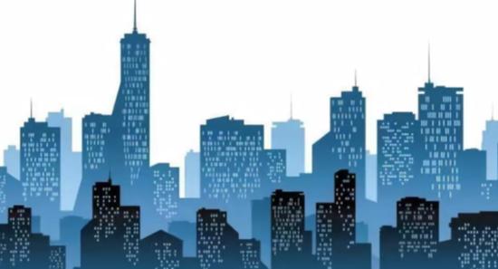 发展REITs会助推房价上涨吗?业内专家给出答案