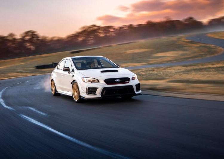 10款视野最佳的车,最后一款是男人都喜欢!