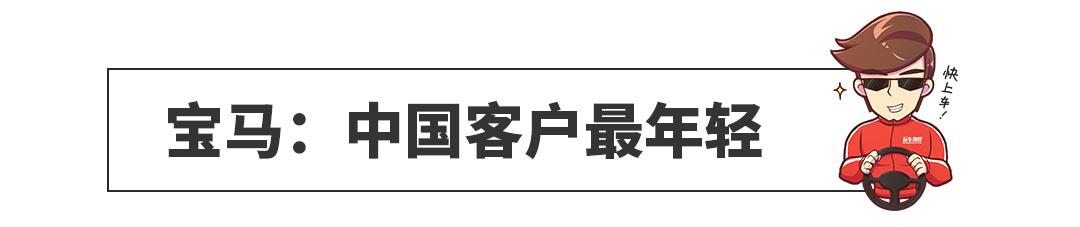 哭了!超过20%的中国劳斯莱斯车主还不到20岁…