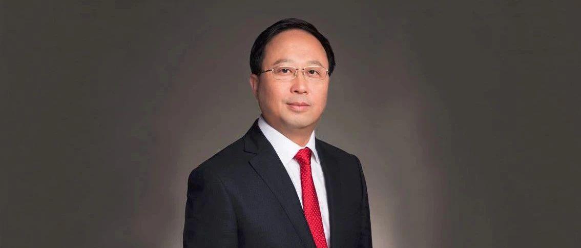 博时江向阳:基金行业要有良知、有追求、有信念
