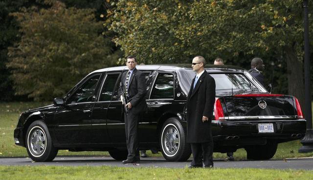 6个国家的旗舰轿车,英国的豪华,日本的普通,中国的有钱也难买