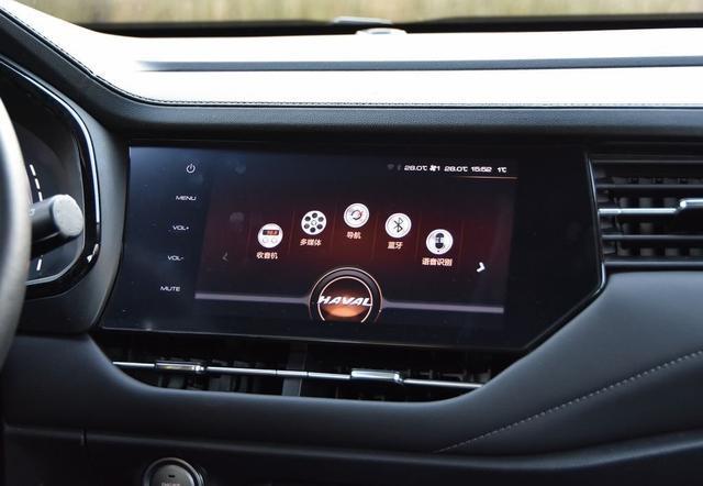 新能源补贴退坡,这几款高性价比自主SUV了解一下?