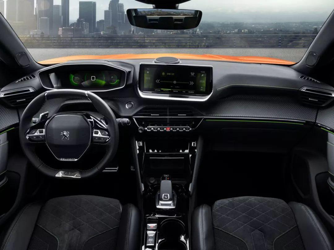 车身加长、提供3种动力,又一颜值逆天的全新SUV要来了!