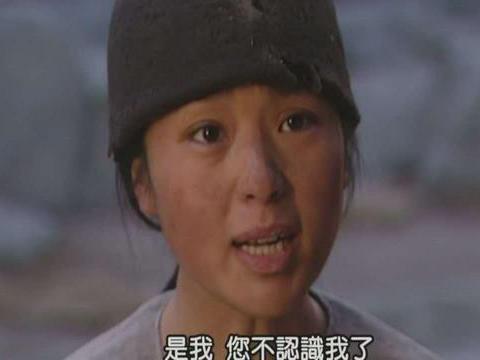 雍正王朝:让太子彻底失势的刑部换囚案,幕后黑手究竟是谁?