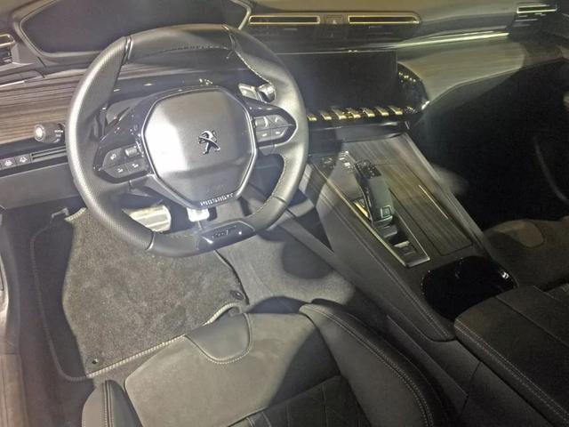 瓦罐迷又一新选择!1.6T 225马力,还配无框车门,能竞争蔚揽吗