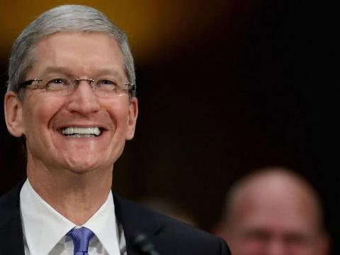 iPhone8能当主力机使用,为什么华为Mate10不行?