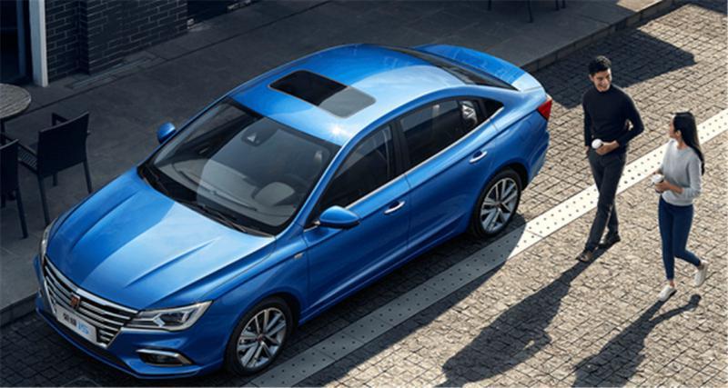 十万以下想买1.5T涡轮增压的车,求推荐?