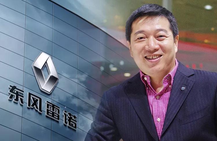 北京最后两家4S店考虑关店 洪浩时代东风雷诺为何单月只卖1千辆
