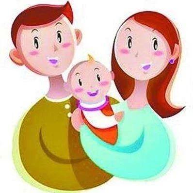 山西女职工注意:生育保险、医疗保险要合并,生育津贴这么计发
