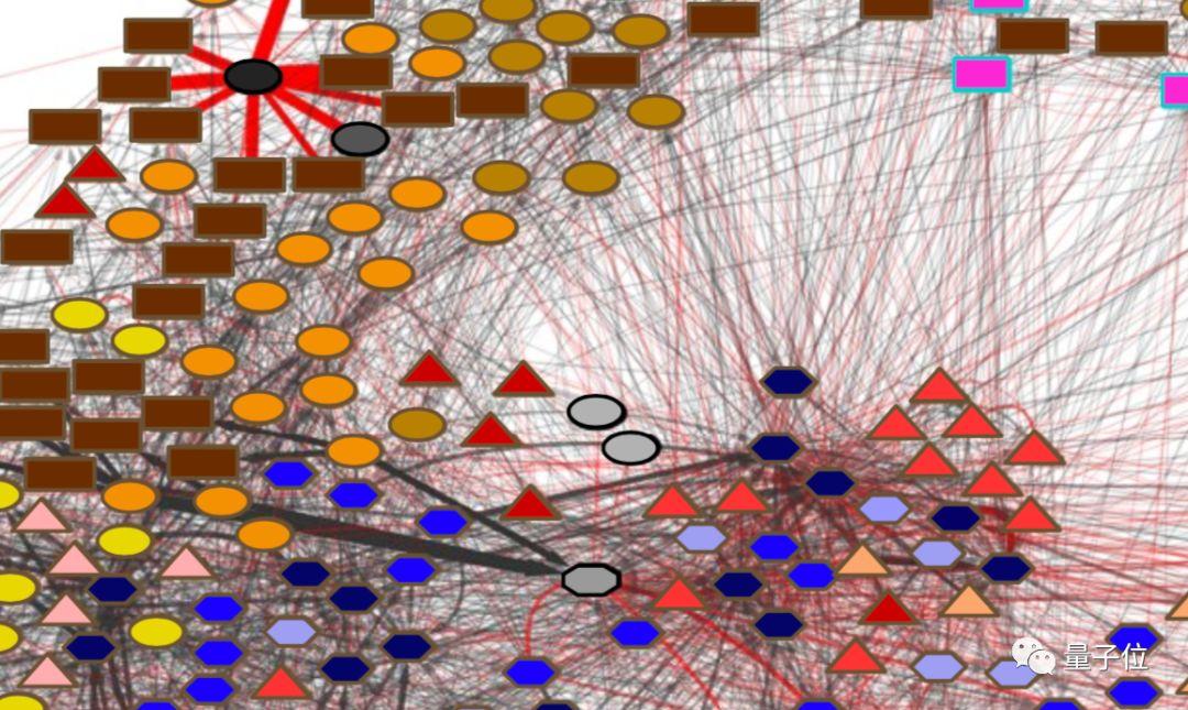 历时八年登上Nature封面:线虫神经网络首次完整破解,揭秘大脑功能如何产生