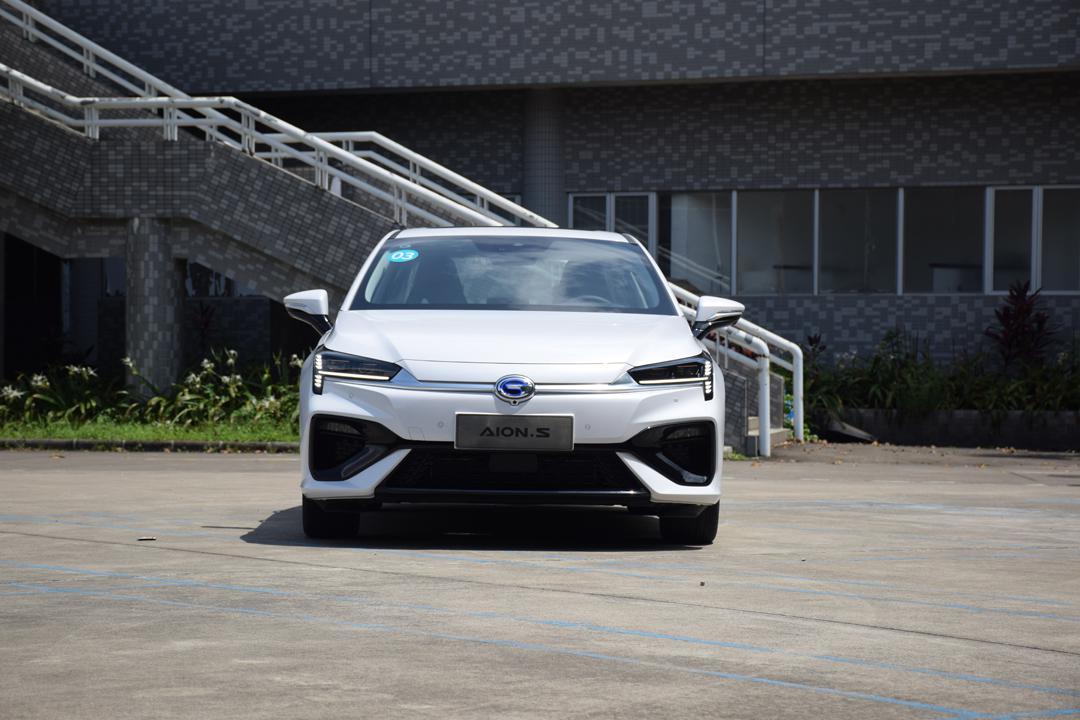 7月,一大批新能源车售价大涨,还好这几款不涨价!