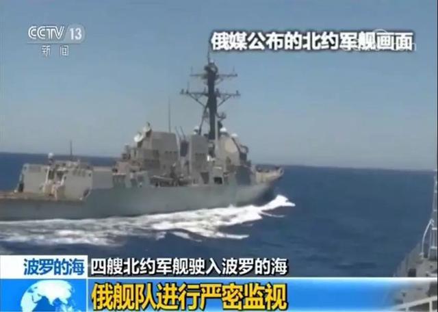 军事观察员尹卓:俄一月内两次试射导弹 应对美军事施压的正常反应