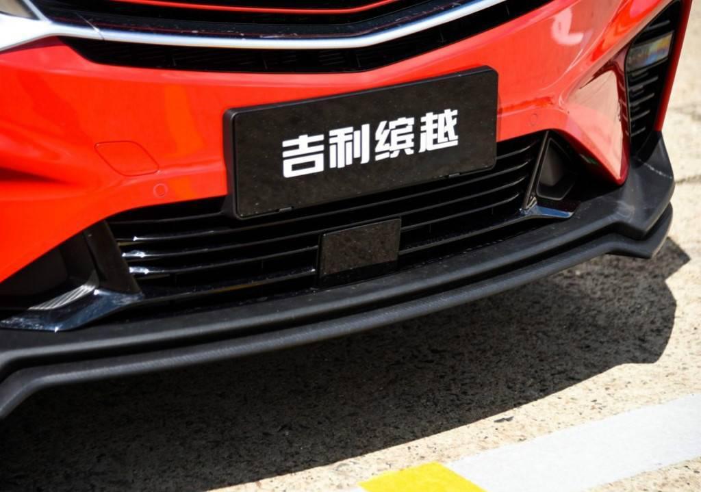 """守护出行,帮你避免""""麻烦"""",30万以下主动刹车系统车型有哪些?"""