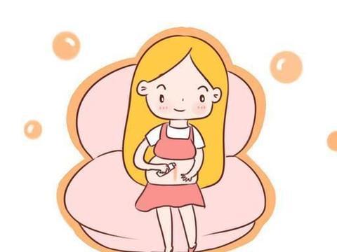 怀孕皮肤痒(妊娠痒疹)的中医调理