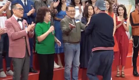 杨幂刘恺威离婚后疏于陪伴女儿,刘丹曝小糯米近况:她经常想爸爸