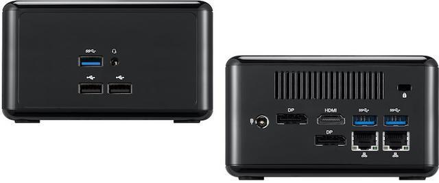 �g�r|_华擎推出新款迷你pc:最高搭载amd r1606g处理器