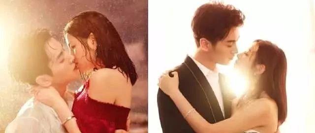 为什么都希望陈晓陈妍希离婚?