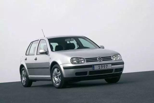 这几款车或已过时,但却见证了中国车市成为全球第一!