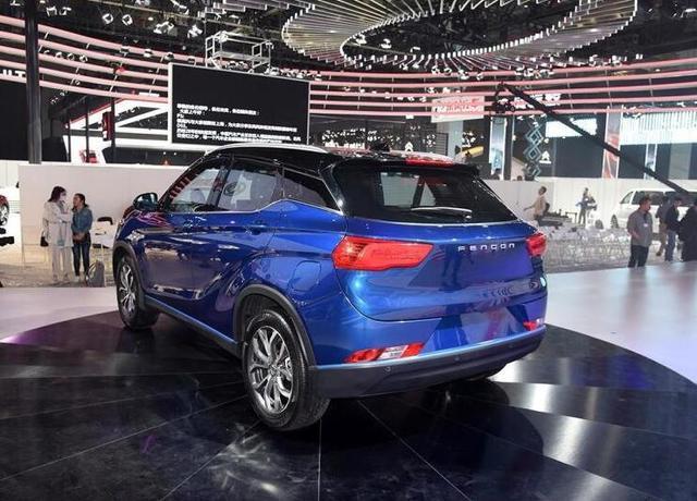 瑞虎e、风光E3领衔,7月这些新能源车即将上市,你看好哪款?
