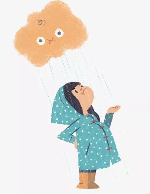 夏季天气多变、雨水繁多,孕妇饮食、出行3大注意事项