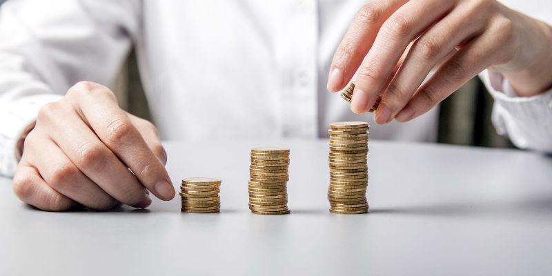平安银行资产管理部副总裁贾志敏:房地产的收入分配职能已过去,未来将由资本市场来实现