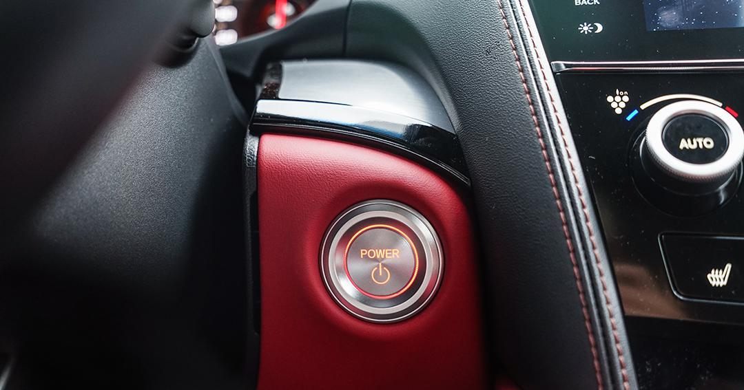 花30万买台值20万的车?同级最特别的SUV有啥亮点?