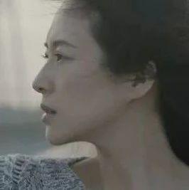 章子怡 汪峰合作的《无处安放》催人泪下…